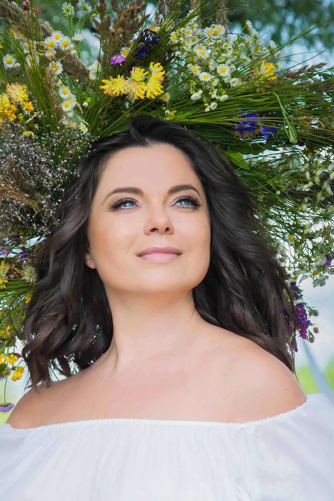 Pics Natasha Koroleva nude photos 2019